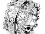 I Gregori: anello