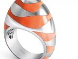 Rovian: anello