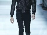 Gucci - sfilate milano moda uomo - primavera estate 2012