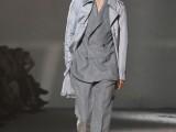 Corneliani - sfilata Milano moda uomo - p/e 2012 - 3