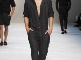 Dolce & Gabbana - milano moda uomo - primavera estate 2012