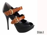 guess- scarpe donna -f/w 20122/12