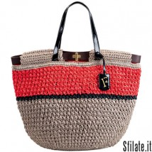 Borse donna  scopri le migliori borse da donna per ogni occasione 0d6b8175d05