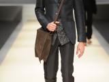 Canali - sfilate milano moda uomo - primavera estate 2012
