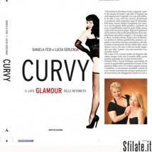 Cover CURVY