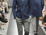 Ermanno Scervino - milano moda uomo - primavera estate 2012