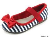 Gioseppo presenta la sua collezione Primavera-Estate 2012