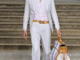 roberto cavalli – sfilate milano moda uomo – p/e 2012