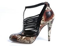 Sebastian - scarpe donna - collezione autunno inverno 2011/12