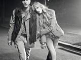 Pepe Jeans London punta su Orio al Serio