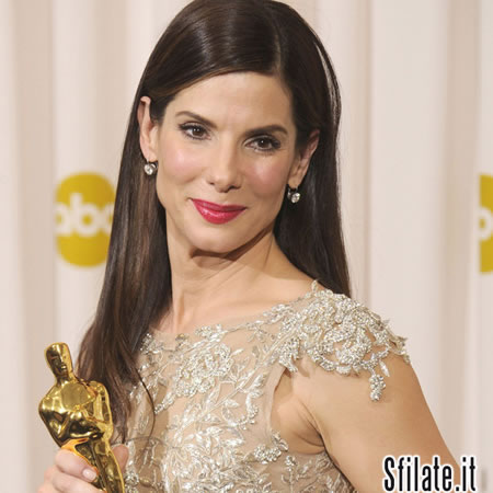 the sandra bullock trade The sandra bullock trade essay  the sandra bullock trade the core issue of writing is catching the attention of the reader - the sandra bullock trade essay introduction this is especially true when it comes to writing news articles where you have less than a second to get the reader interested in your story.
