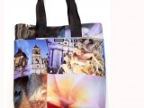 Le nuove borse ecocompatibili by Ideas
