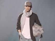 Corneliani - sfilata Milano moda uomo - p/e 2012 - 4