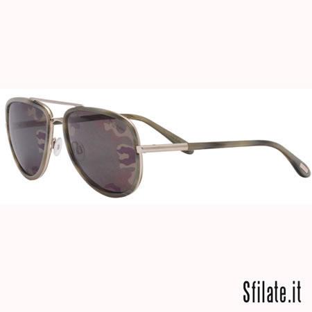 occhiali Trussardi 1911