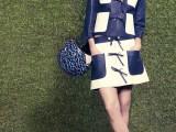 La Cruise Collection 2012 di Louis Vuitton