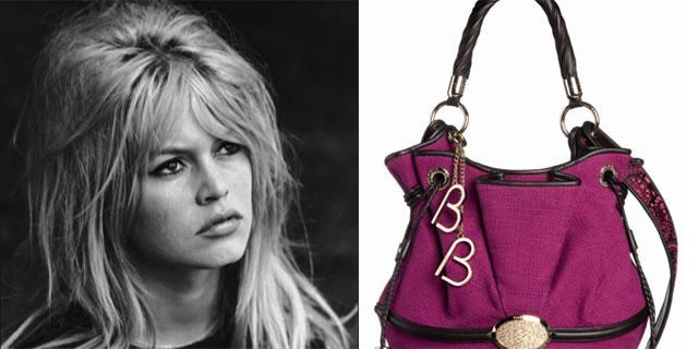 B.Bardot - Foto credits: Botti/Stills/GAMMA