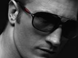Tre campioni del pugilato per Prada 'Linea Rossa'