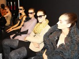 Italia Independent all'Amsterdam International Fashion Week