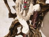 La nuova campagna Autunno/Inverno 2011 GUESS by Marciano è un'esplosione di colore