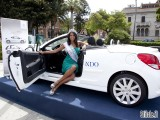 Silvia Novais, Miss Italia nel Mondo 2011 - foto 1