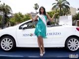 Silvia Novais, Miss Italia nel Mondo 2011 - foto 3