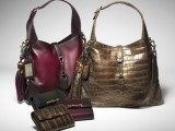 Una Limited Edition celebrativa per Gucci: 1921 Collection