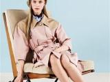 Prada lancia la collezione Resort 2012