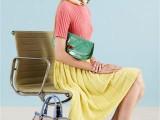 Prada lancia la collezione Resort 2012 (foto 11)
