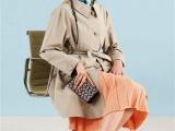 Prada lancia la collezione Resort 2012 (foto 12)