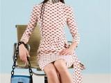 Prada lancia la collezione Resort 2012 (foto 14)