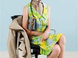 Prada lancia la collezione Resort 2012 (foto 16)