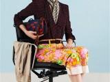 Prada lancia la collezione Resort 2012 (foto 19)