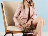 Prada lancia la collezione Resort 2012 (foto 2)
