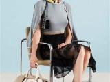 Prada lancia la collezione Resort 2012 (foto 23)