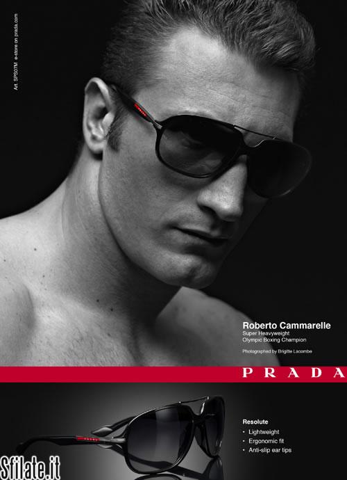 Prada_Pugili FW11-Cammarelle-Resolute