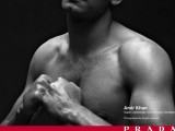 Prada_Pugili FW11-Khan