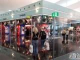 Desigual arriva in oltre 30 aeroporti internazionali