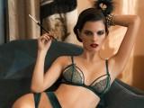 La nuova collezione La Perla autunno/inverno 2011 si ispira all'eleganza degli anni'20