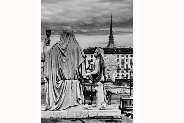 Alla scoperta di enigmi nella Torino 'Magica'