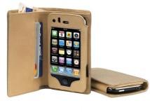 Sono firmate Time le nuove custodie e gli accessori che proteggeranno i prodotti Apple.