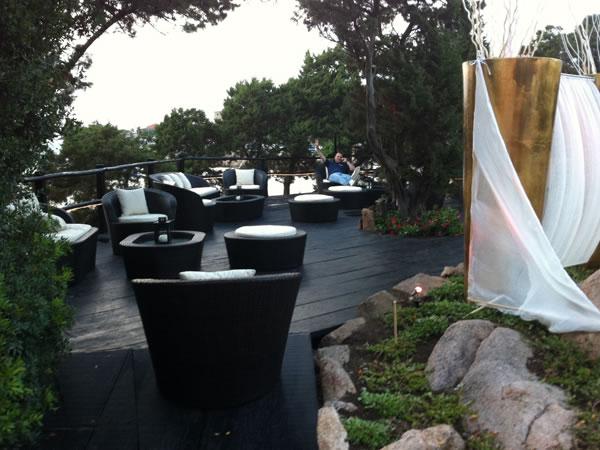 Luxury tales: Lusso puro in Costa Smeralda