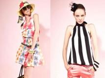 Killah ha presentato al Bread&Butter di Berlino la nuova collezione per la Primavera Estate 2012.