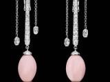 Il mondo delle perle rare a Porto Cervo