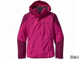 Piolet Jacket donna by Patagonia