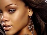 Dopo Megan Fox e Rafael Nadal , sarà Rihanna la nuova testimonial mondiale per Emporio Armani Underwear e Armani Jeans
