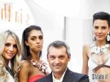 Passerella d'eccezione per Wind all'interno del nuovo flagship store di Milano