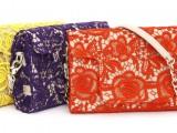 Elettra Bag by Blumarine