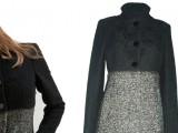 Officina della Moda riscopre l'eleganza discreta e svela una nuova collezione dallo stile chic e contemporaneo.