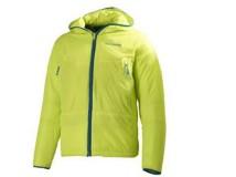 Helly Hansen Zeta 2L HT CIS Jacket