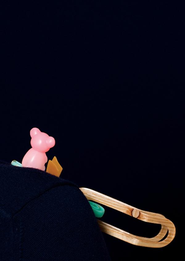 Kitsch, tra arte e ornamento 2000-2011, Galleria La Ruota, Corso Italia 100/B, Cortina d'Ampezzo.